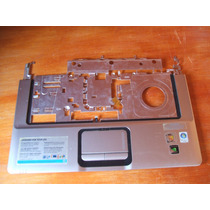 Touch Pad Dv6000