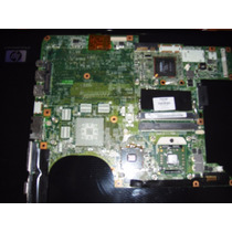 Hp Pavilion Dv6000 Motherboard Para Reparar