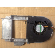 Abanico Y Disipador Dell Dell Inspiron 1300 B120 B130 Pp21l