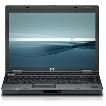 Oferta!! Laptop Hpo 6910p 320 Gb En Disco Duro
