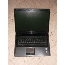 Laptop Gateway M-6207m Pantalla 15 Procesador Doble Nucleo