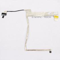 Flex Dell Inspiron N5010 M5010 15r 4k7tx 04