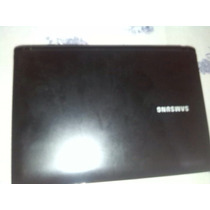 Mini Laptop Samsung