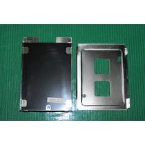 Compaq Nx7000 Cady Para Disco Duro