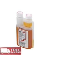 Demon Max Insecticida Pint 25,3% Cipermetrina