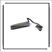 Portátil De Disco Duro Conector Para Hp Dm4 Dm3 Dm2