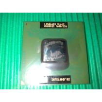 Compaq Presario 2100 Procesador L250a653 Sl6j2