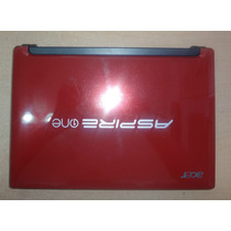 Lap Top Acer One D255e Mod. No.pav70 En Partes