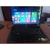 Mejor Laptop Rapida Inspiron 1545 Pp41l Que No Te La Ganen