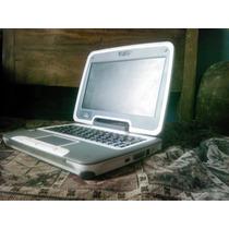 Mini Laptop Lanix Wizz .1g Ram Pila +2hrs