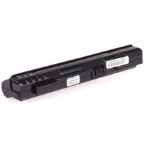 Bbateria Para Acer Mini Zg5 Larga Duracion Um08b41 Um08a75