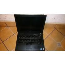 Laptops Dell Latitude E6400 Excelentes 4gb Ram Bateria Nueva