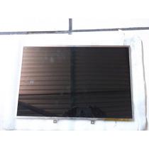 Pantalla (display) N154l2-l05 Chi Mei Vbf
