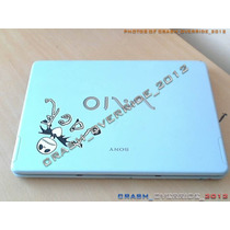 Laptop Sony Vaio Vgn-fs630f (pcg-7a3p)