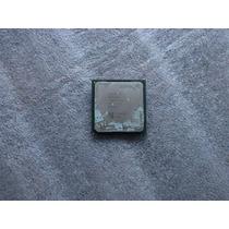 Microprocesador Sony Vaio Pcg-9p6l Vbf