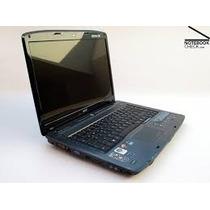 Acer Travelmate 5530 *piezas*