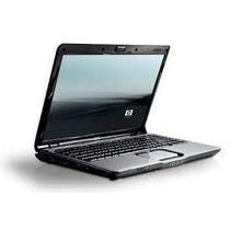 Laptop Hp 80gb Dd Genuine Intel 14 Bocina+maletin+mouse