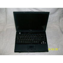 Laptop Hp Pavilion Dv1000 Buz De Video Vendo