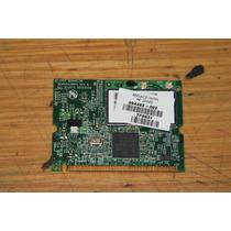 Wi-fi Presario V2000