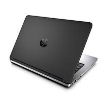 Laptop Hp Probook 640 G1 I5-4300m 2.6ghz Ram 4gb Ssd128gb