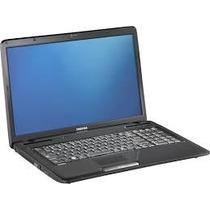 Laptop Toshiba Satellite L655d-s5050 En Partes O Refacciones