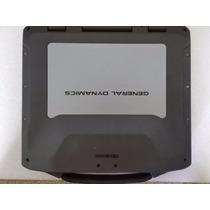 Computadora Militar Itronix Gd8000 Touchscreen Uso Rudo