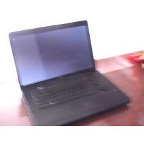 Laptop Usada Hp 2000-329wm Completa O En Partes
