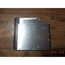 Laptop Samsung 355e Np355e4c Unidad De Cd/dvd-rw