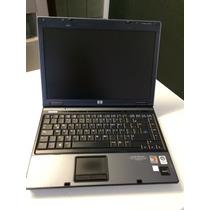 Laptop Hp Compaq 6515b