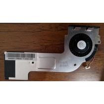 Disipador De Calor Sony Vaio Pcg21311u