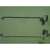 Bisagras Toshiba Satellite T215d T215