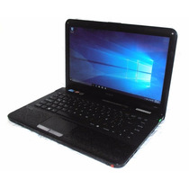 Laptop Sony Vaio E-series Mystic Arabesque Black Procesador
