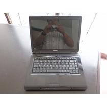 Laptop Toshiba Satellite L305 No Funciona, Para Refacciones