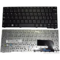 Teclado Samsung N150 N148 N158 Nb20 Nb30 Negro Español