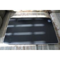 Laptop Gamer Hp Envy Dv7 Core I7 16gb Ram Beats Audio 17.3