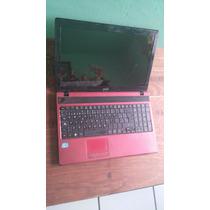 Laptop Acer Aspire 5742-6683 Para Refacciones