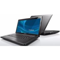 Cambio O Vendo Lenovo G40 Rm4 Cargador Y Raton Inalambrico¡¡
