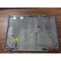Laptop Sony Vaio Pcg-391p Carcaza De Display