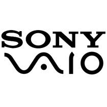 Refacciones Mini Lap Sony Vaio Pcg-21211u