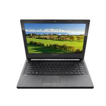 Laptop Lenovo Intel Dd 500gb 4gb Ram 14