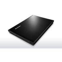 Notebook Ideapad G40-80 14 Pulgadas Core I5-5200u 4gb 1tb W8