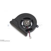 Ventilador Fan Samsung Np300