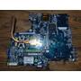 Acer Aspire 3690 Tarjeta Madre Motherboard