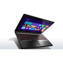 Lenovo Ideapad Y510p Ram 8gb I7 2.4ghz 1 Tb-24ssd Laptop