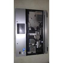 Carcasa Con Touchpad Hp Elitebook6930p