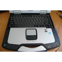 Laptop Diagnostico Diesel **todo Incluido** Caterpillar