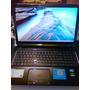 Laptop Gamer Hp Envy Dv7 I7 Nvidia Solo Chimalhuacan