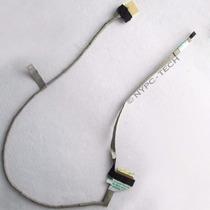 Flex Toshiba Satellite C660 C665 C660d P755 Dc020011z10