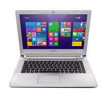 Laptop Lenovo Nb Z4i-70 16gb 1tb 14 Pulgadas Fullhd