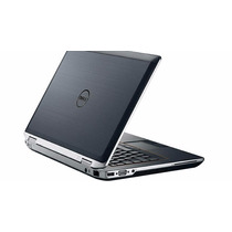 Laptop Dell Latitude I5 E6420 250dd 4 Ram Maletin De Regalo